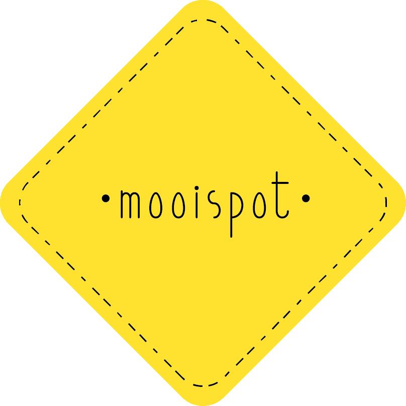 MOOISPOT