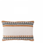 Jenia pillow 60x40