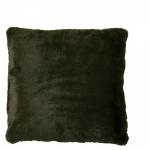 Lyall pillow green 50x50