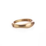 Armband Jagersfontein goud