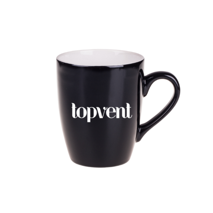 topvent mug